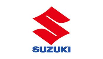 SUZUKI铃木-阿诺刀具合作客户