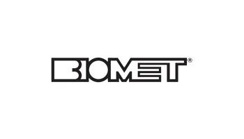 巴奥米特-阿诺刀具合作客户