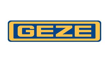 GEZE-阿诺刀具合作客户