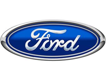 福特-阿诺刀具合作客户