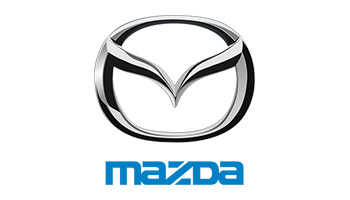 Mazda-阿诺刀具合作客户