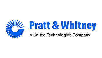 Pratt&Whitney-阿诺刀具合作客户