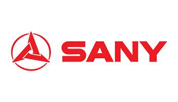 Sany-阿诺刀具合作客户