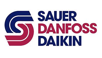 SAUER-DANFOSS-阿诺刀具合作客户