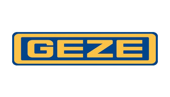 GEZE-阿诺点球体育合作客户