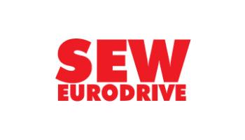 sew-eurodrive-阿诺点球体育合作客户
