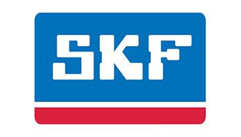 SKF-阿诺刀具合作客户