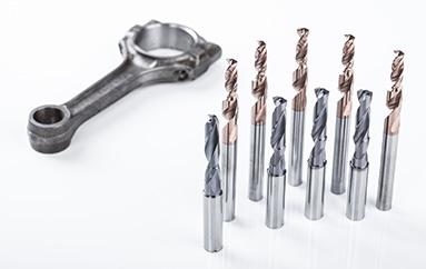 马自达定制阿诺高性能连杆专用工具