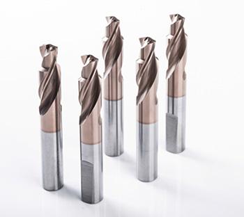 高性能轮毂轴承专用刀具